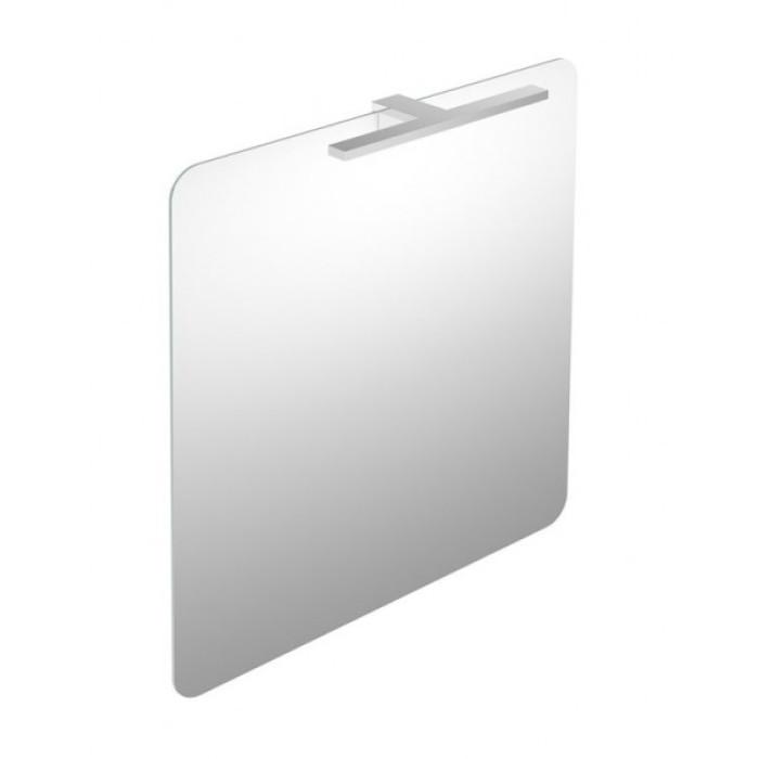 KAME Spogulis ECO ar LED IP44  65x60 cm 1012300