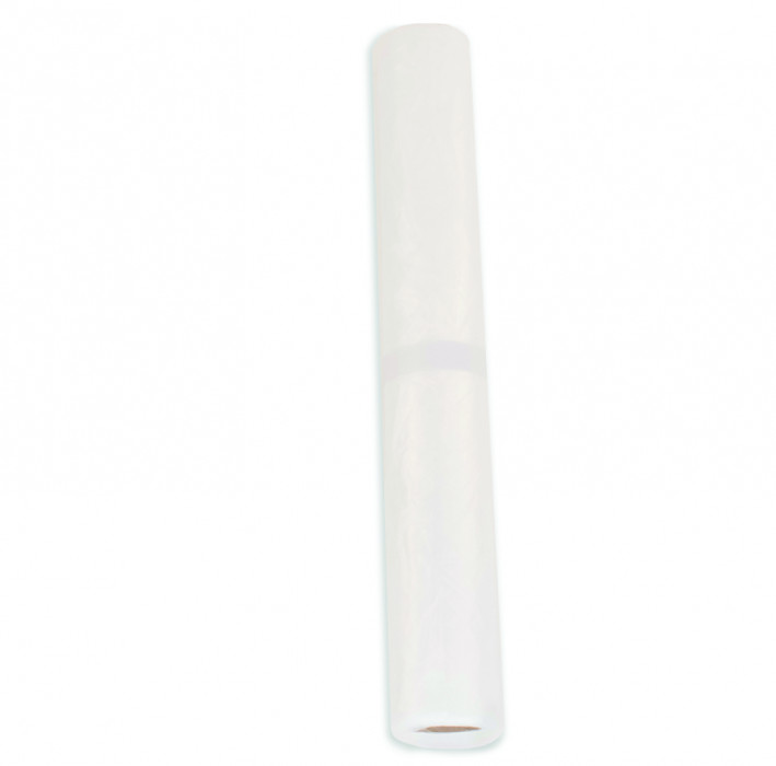 COLOR EXPERT Drop cloth HDPE 0,010mm 100m2, 2 x 50m on 50cm core