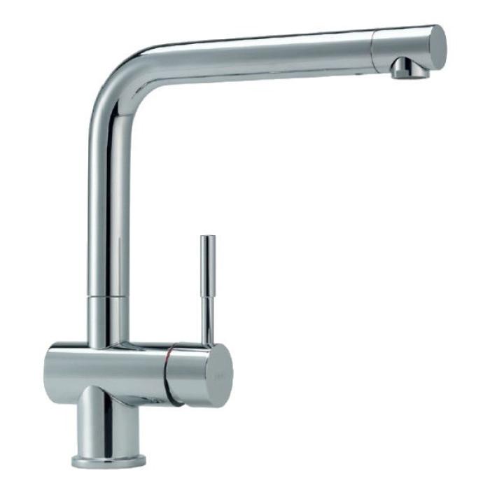 Franke Kitchen Faucet SAMOA 115.0046.072