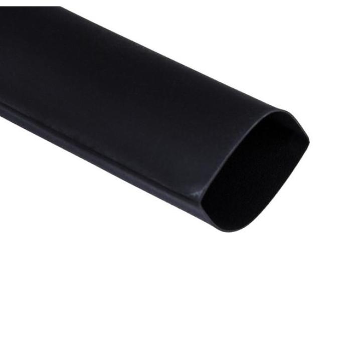 thermopipe RC 1M 12.7/6.4 black