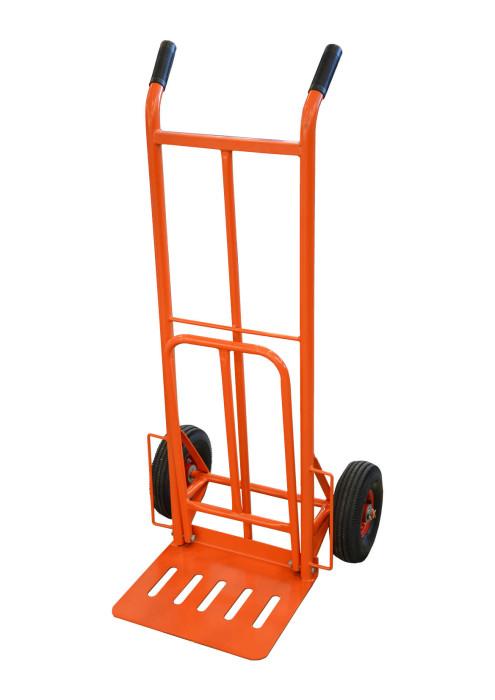 Transportēšanas rati  max 250kg