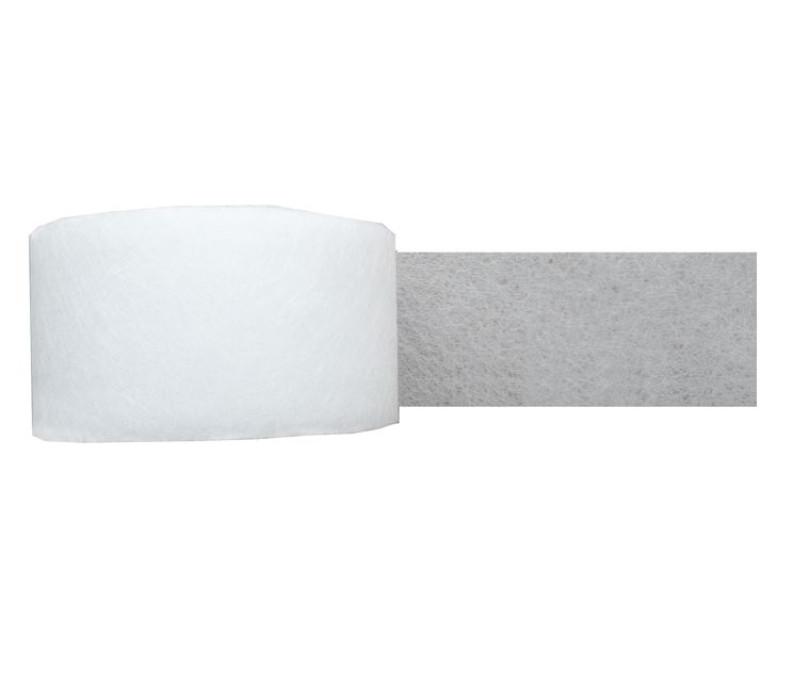 NOVIPro Fibreglass tissue 50mmx25m45g/m