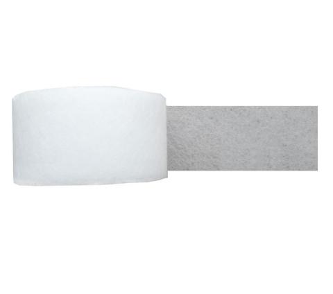 NOVIPro Stikla šķiedras auduma  lente 50mm x 25m