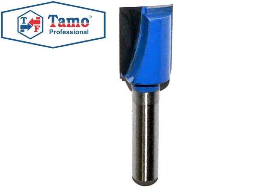 Frēze Tamo 1102 D16/L20mm