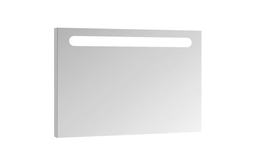 Ravak Spogulis Chrome  600 balts  X000000546