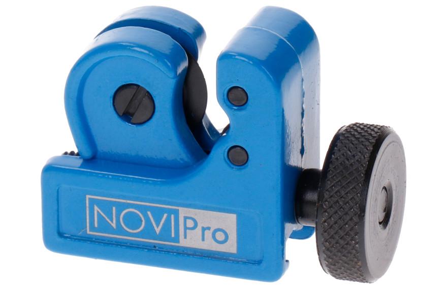 Novipro cauruļu grieznes MINI 3-16mm
