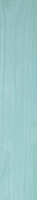 STAFOR PIENA krāsa sausa, zaļa 0.5kg