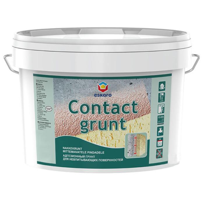 Eskaro CONTACT Grunt 1.2 kg