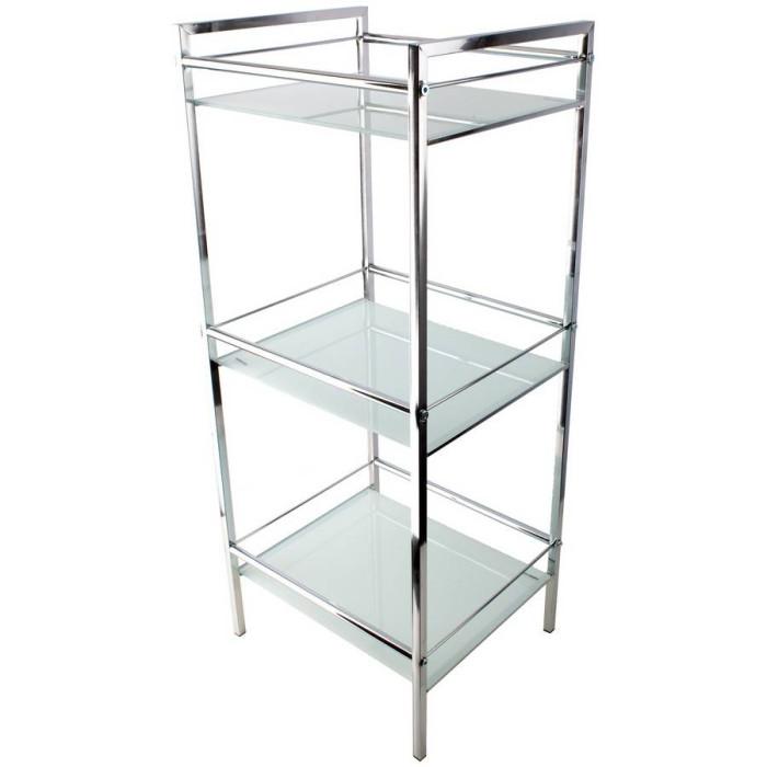Glass Shelf  543-10