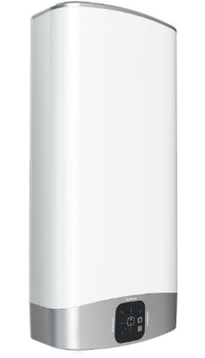 Ūdens boileris ARISTON  Velis EVO 80L