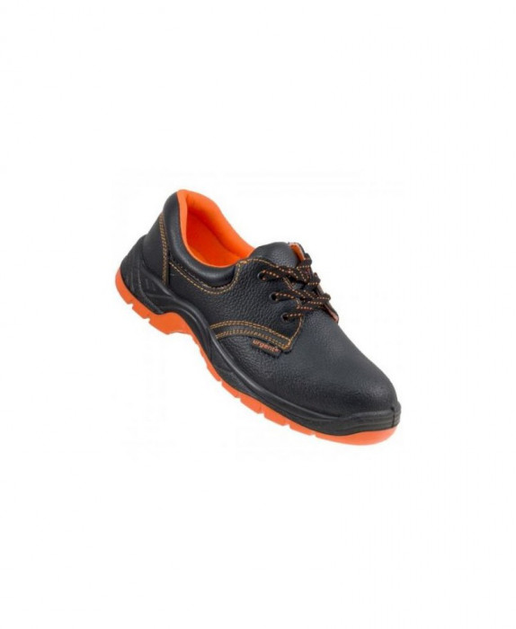 Work Shoes 201 SB - 46 size