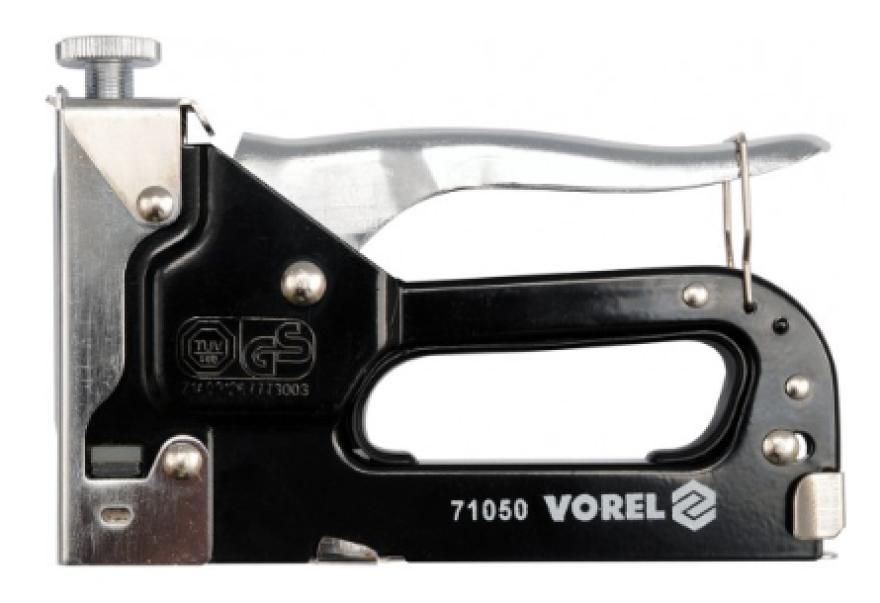 Skavu pistole 53  skavas metāla 4-14mm