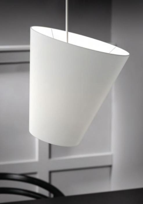 GRIESTU LAMPA NORDLUX RESPECT 22 balta