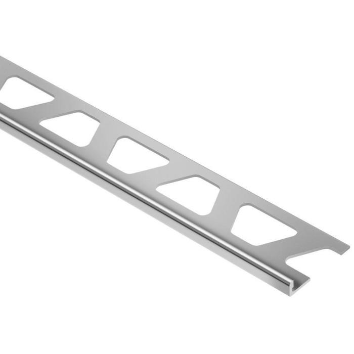 Kompensācijas šuves profils  A30mm 2.5m alumīnija