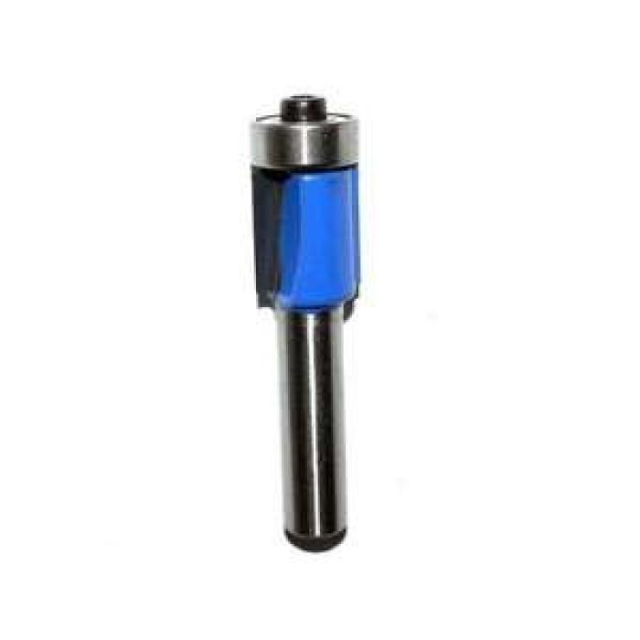 Frēze Tamo 1301 D13/13mm