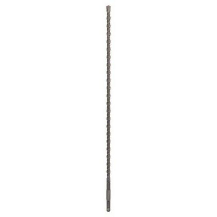 SDS-plus-5 hammer drill bits 10 x 400 x 465 mm