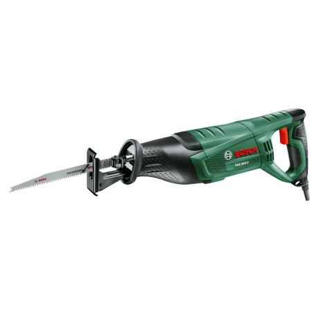 Zobenzāģis Bosch PSA 900 E  900W 06033A6000