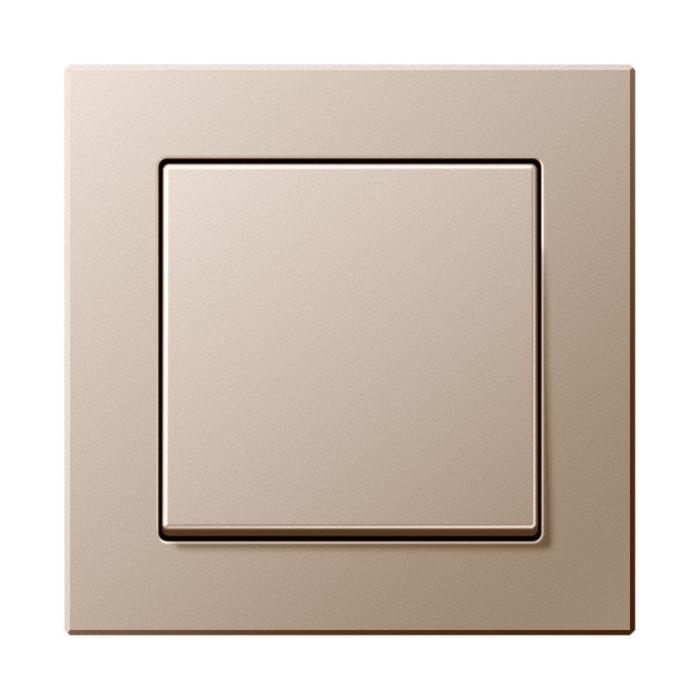 LIREGUS EPSILON champagne  Switch, intermediatewithout frame 1taust