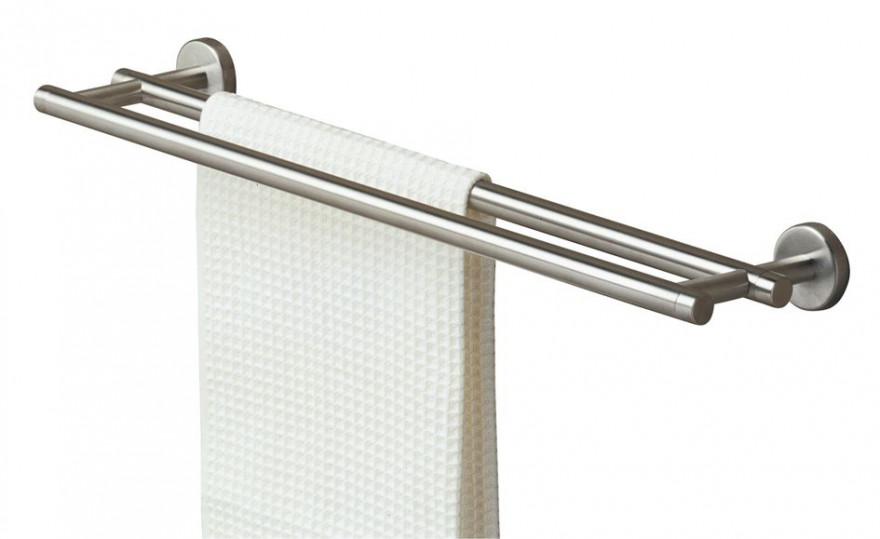 BOSTON bath towel-rail