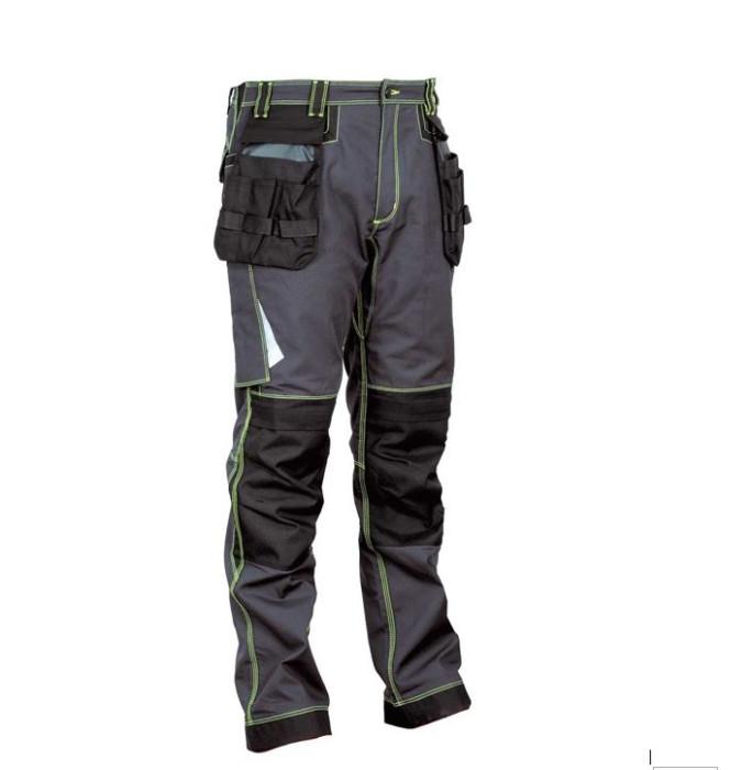 COFRA LEIRIA trousers, size 50