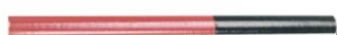 Zīmulis galdnieka sarkanzils