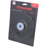 DRAUMET Диск эластичный 180mm