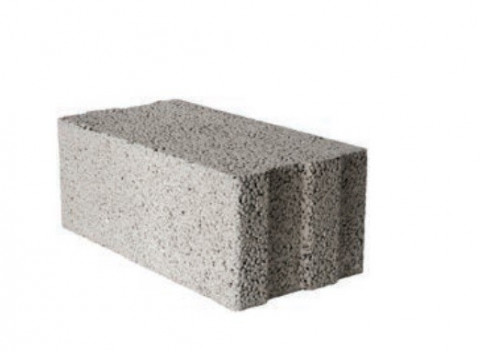 FIBO bloki 300x185x480mm Efekt  5Mpa 48gb/pal/1.277m3 1325kgP