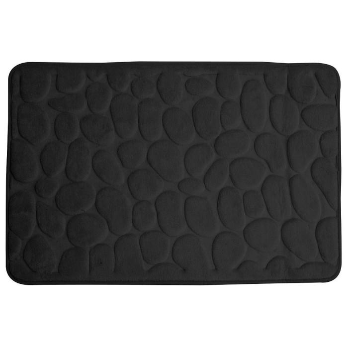 Carpet RIMINI 765-20