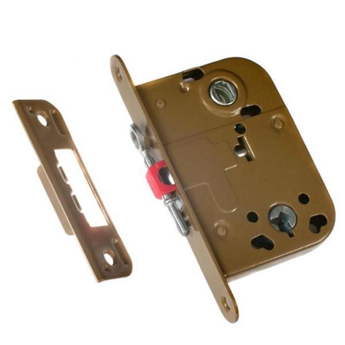 Lock set (VAL2014*0045G)