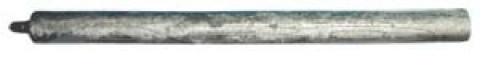 Magnija anods M8 SE 10R 25cm