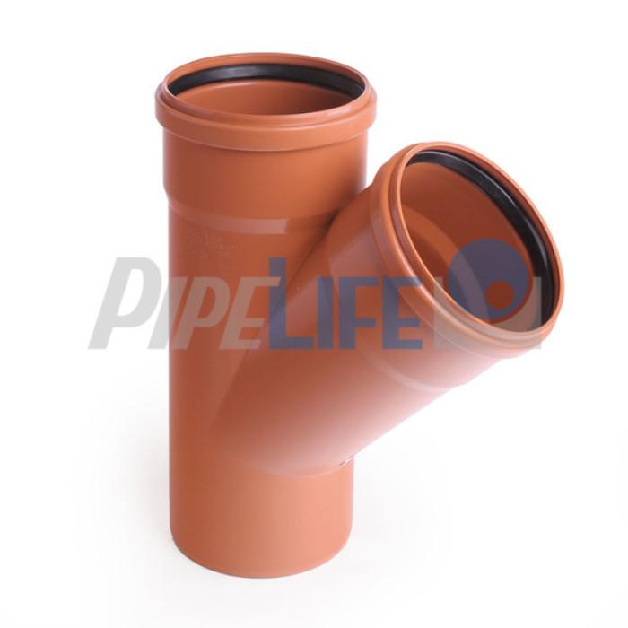 020106 PVC trejgabals  160x110/45'