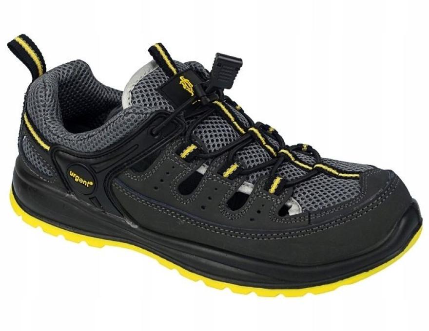 Work Sandals 310 S1 - 46 size