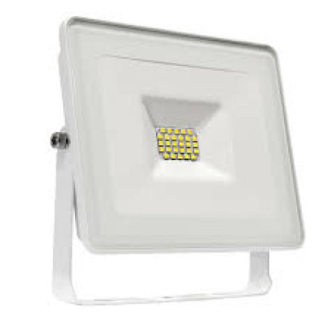 Prožektors LED NOCTIS 20W IP65  1750Lm 4800K balts