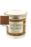 Stafor Natural SWEDISH Paint 3L yellow
