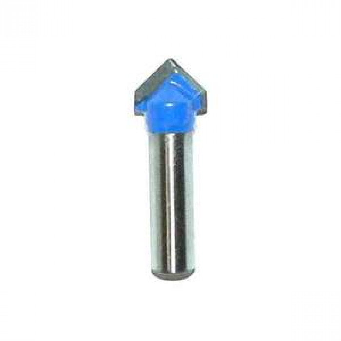 Milling cutter D13/L13mm