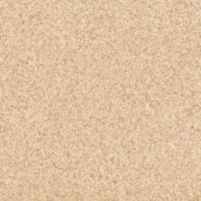 Linolejs Excelent 70 TOPAZ  Click bēšs 2x24m/1rullis