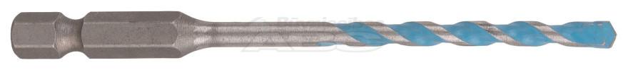 Urbis universālais HEX-9  Multiconstruction 4x45x90mm