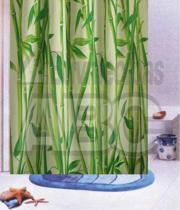 Curtain  BAMBOO 625-22