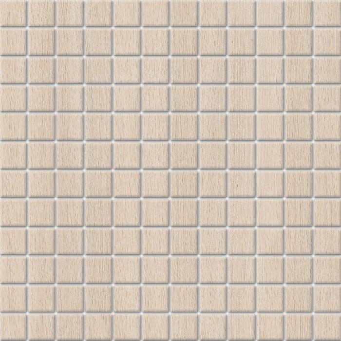 Flīzes sienas mozaīka 29.8x 29.8x3.5 Elm light