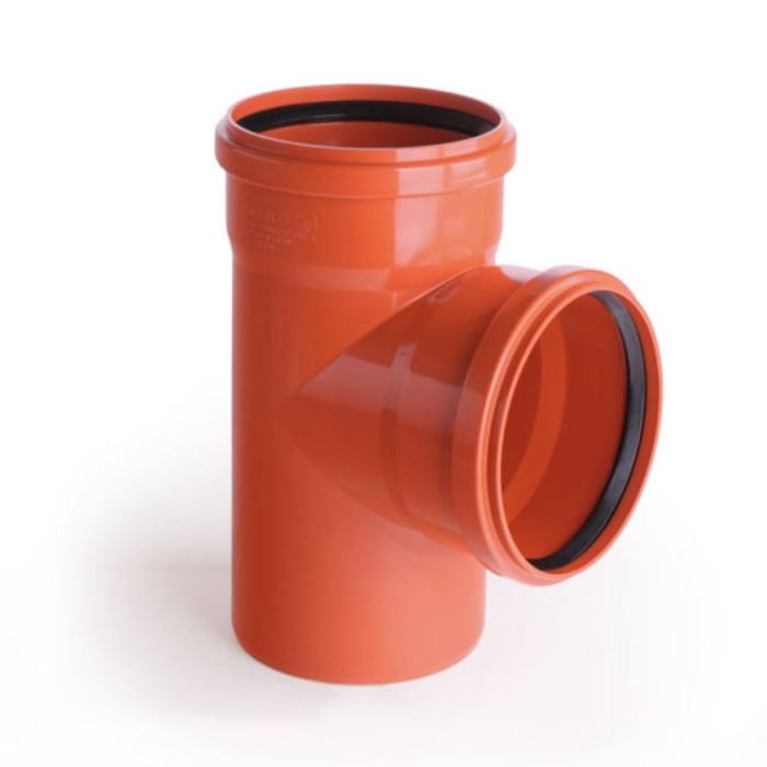 020156 PVC trejgabals  200x110/90'