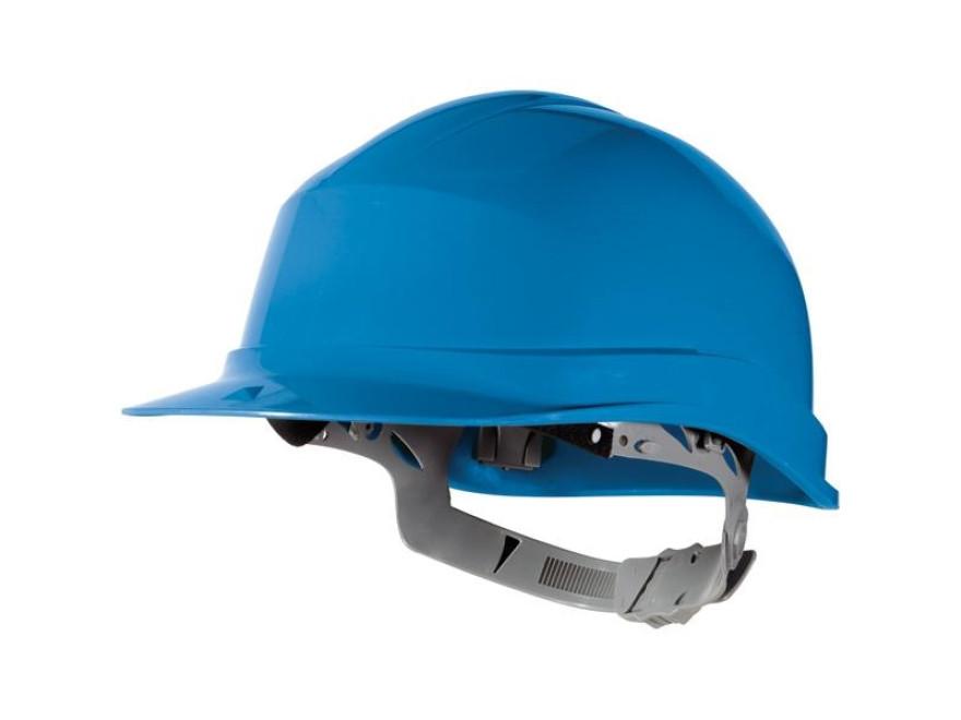 Aizsargķivere ZIRCON, -10C  8 atbalsta punkti zila