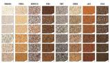 Ceresit CT77 Tibet4 25kg Silicone-Acrylic Mosaic plaster grain 1,4-2,0 mm
