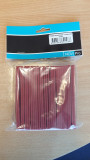 Distancers Novipro 3mm/30T