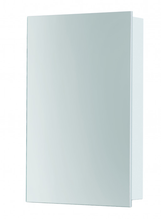 RB Spoguļskapis DINA DIV45  DEFA