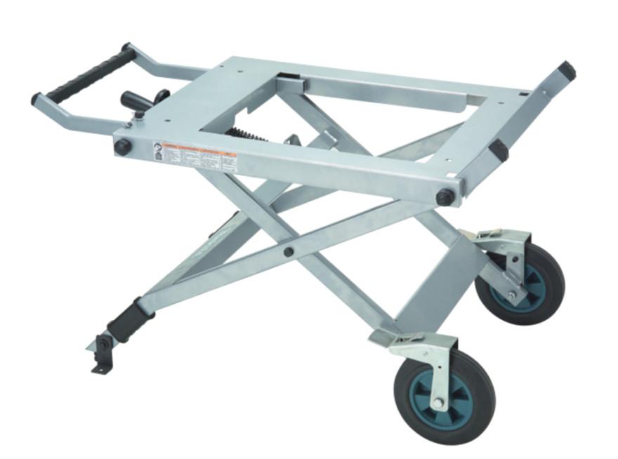 TABLE COMP MLT100 JM27000300 MAKITA