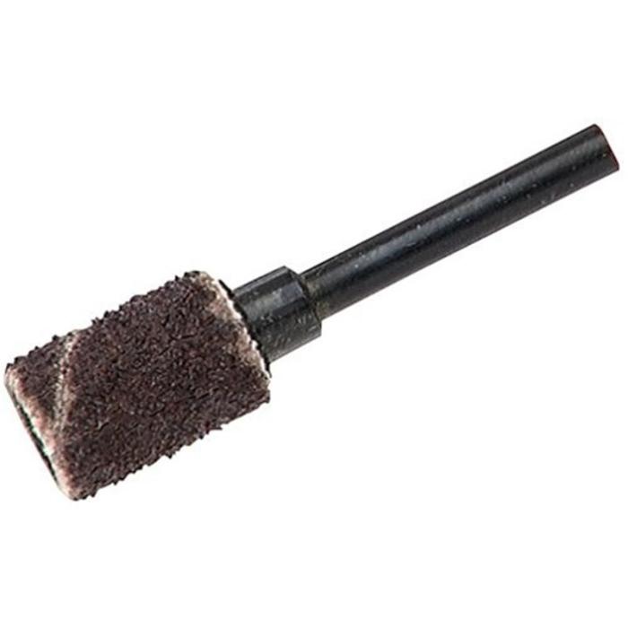 Dremel 430 Sanding Band 60 Grit 6.4mm