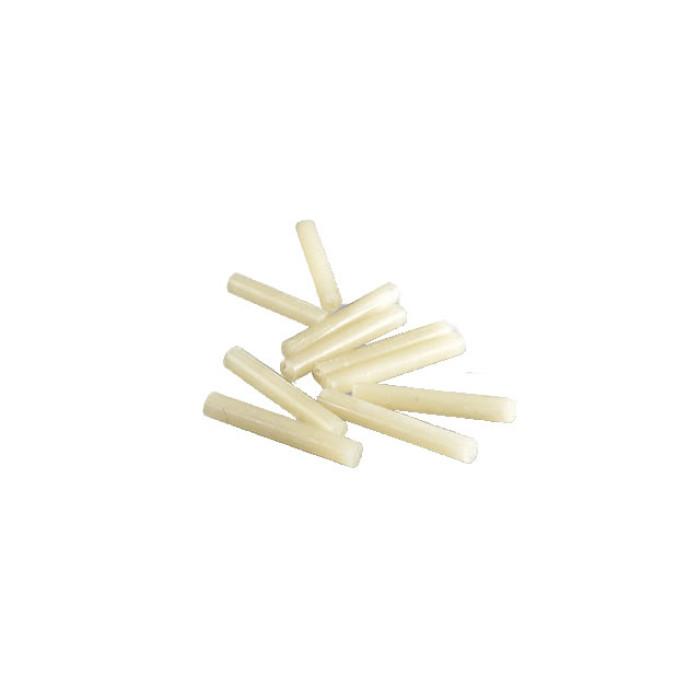 CLABER Shampoo sticks 10 pcs. 448759