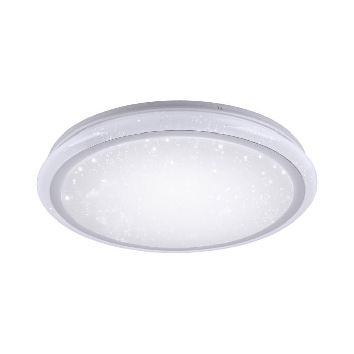 Griestu lampa Slide 22.5W/3W LED D400 2400Lm/210Lm