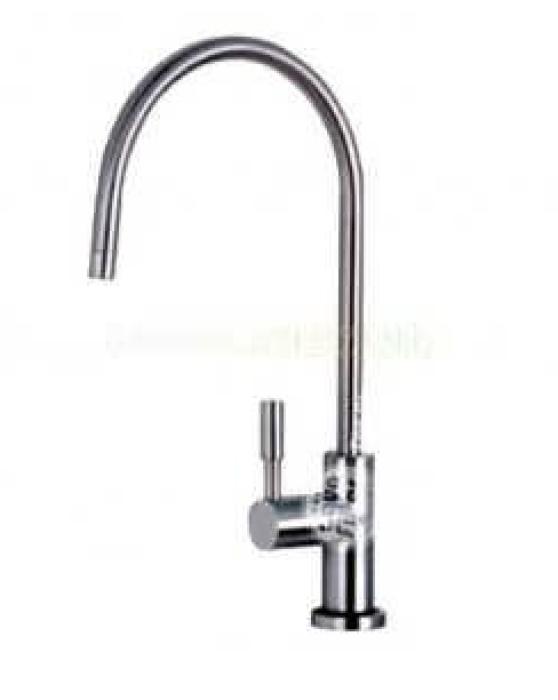 Krāns dzeramajam ūdenim  FXFCH17