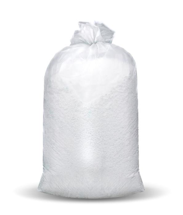 Polistirola granulas EPS60 0.50m3=500l